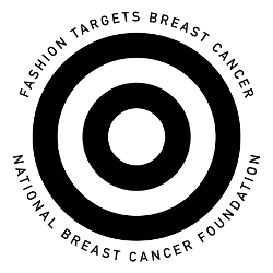 0b8c5df3 fashion targets. ghd Hair Australia are doing their part in supporting the  fight against breast cancer. If silky straight hair isn't enough reason for  you ...