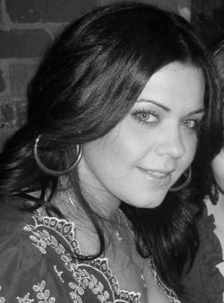 Marie Uva