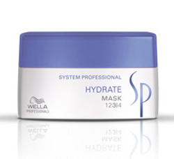 sp-hydrate-mask