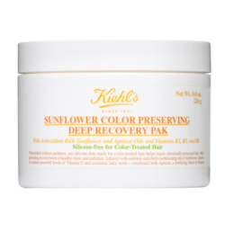 kiehls sunflower treatment