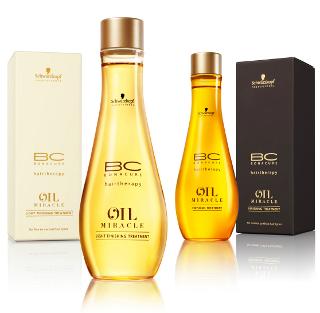 BC_Oil_Miracle