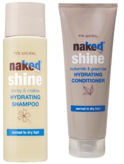 NKD_Shampoo_Shine