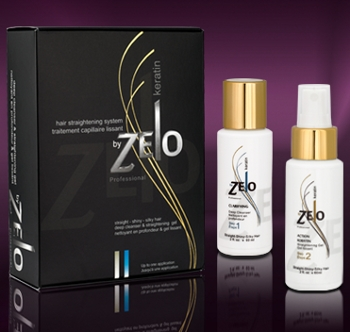 zelo keratin product review australia