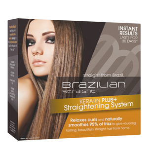REVIEW: Brazilian Straight (Priceline) — Hair - Beauty and Lace