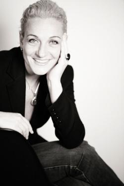 Nadia Neuman