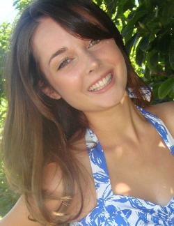 Alexandra Seitam