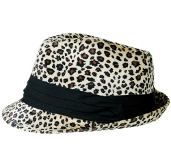Fedora $16.95 COTTON ON & RUBI SHOES_Westfield centres