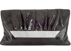'Ferrah' Clutch $29.95 PAYLESS SHOES_Westfield centres