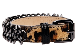 Highnoon cuff $95 OROTON_Westfield centres