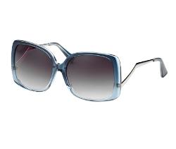 'Olivia' Sunglasses $210 LEONA EDMISTON_Westfield centres