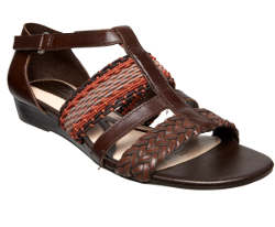 Jayson_Brown Multi_RRP $129.95