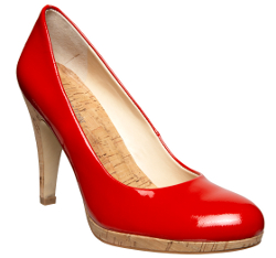Napoli_Red_RRP $139.95