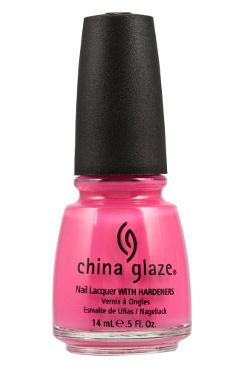 china glaze