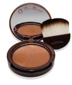 Kit Cosmetics_Too Faced_Aqua Bunny Bronzer_21.06.10
