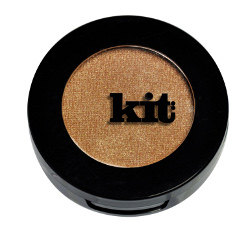 Kit Cosmetics_Eyeshadow_Is She Really