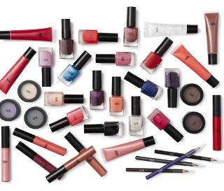 kink cosmetics