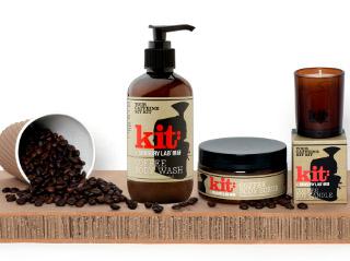 Kit Cosmetics