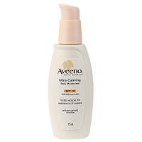aveeno