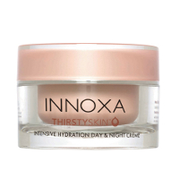 innoxa