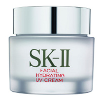 sk-II