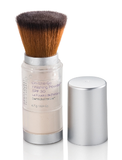 Dermaquest On The Go Finishing Powder