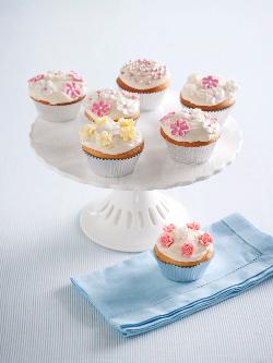 Queen Kate's Cupcakes