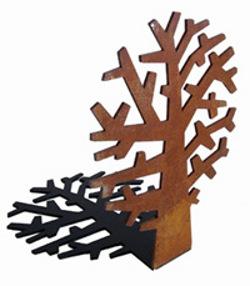 peter mclisky tree
