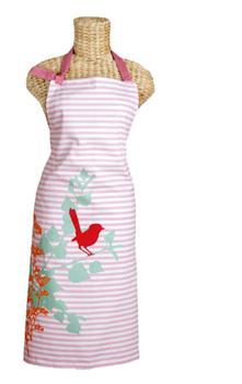redwren apron