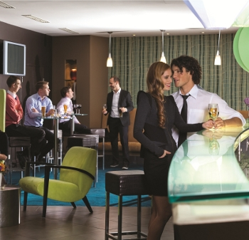 Vibe Hotels_Lovers Month