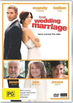 loveweddingsmarriage
